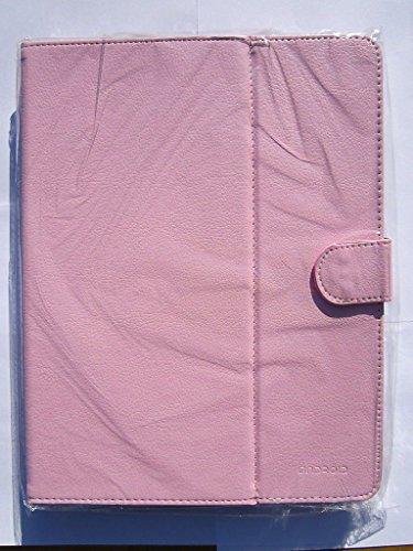 246-cm-rose-multi-angle-etui-de-transport-en-cuir-pu-avec-bequille-pour-argos-android-tablette-pc
