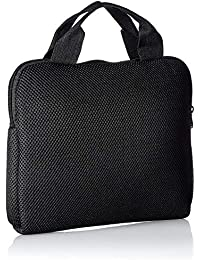 Travel Blue Laptop Sleeves Protector 7-8.9 inch