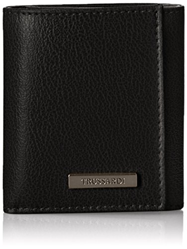 tru-trussardi-credit-card-case-nero-black-72p01849