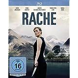 Rache [Blu-ray]