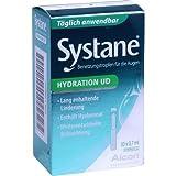 Systane Hydration UD Augentropfen, 30x0.7ml