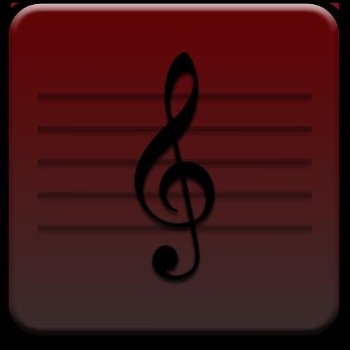 Classical Music Chopin