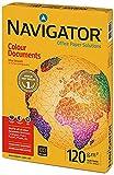 Navigator 6542 Carta, A3