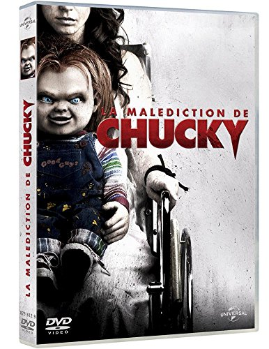 la-malediction-de-chucky