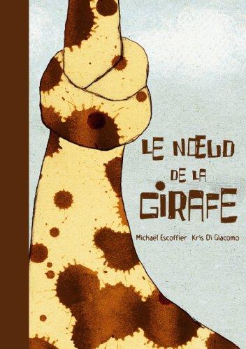 "<a href=""/node/3776"">Le Noeud de la girafe</a>"
