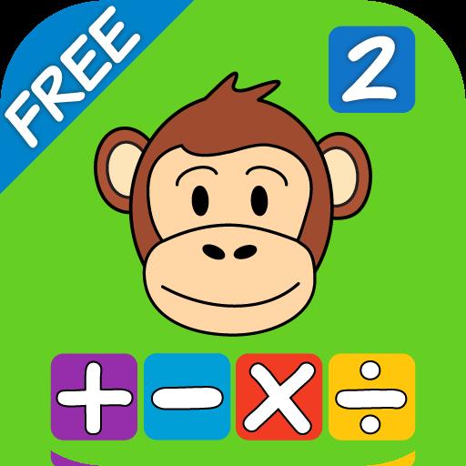 matematica-calcolo-per-i-bambini-della-scuola-primaria-5-12-anni-aritmetica-mentale-addizione-sottra