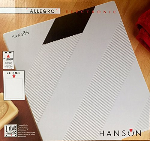 hanson-h1840-allegro-bathroom-scales