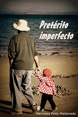 Pretérito Imperfecto descarga pdf epub mobi fb2
