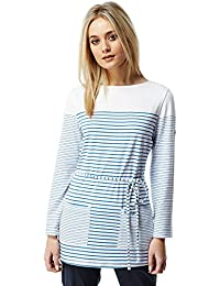Craghoppers NosiLife Womens/Ladies Iris Long Sleeve Tunic