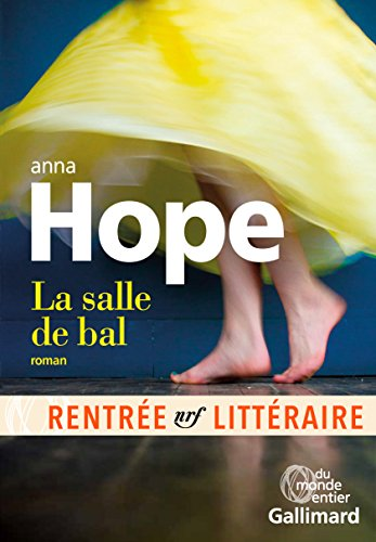 """<a href=""""/node/29175"""">La salle de bal</a>"""
