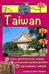 Taiwan: ¡Descubre esta hermosa isla tropical asiática! (Voyage Experience)