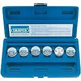 Draper 57798 Injector Noid Light Kit