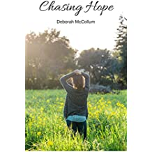 Chasing Hope (English Edition)