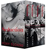 The Seduction: The Complete Collection (English Edition)