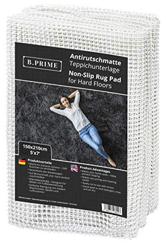 B.PRIME 150x210cm Base Antideslizante Universal I