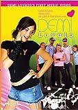 Demi Lovato - Dance Like Sing Like Be Like Pop Star Demi Lovato
