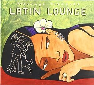 "Afficher ""Latin lounge"""