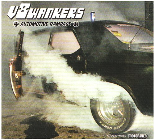 automotive-rampage-digipack-cd-2-bonus
