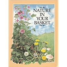 Nature in Your Basket