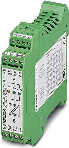PHOENIX PSM - CONVERTIDOR INTERFACE -ME-REP LON485-P