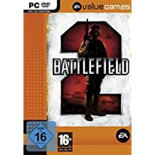 Battlefield 2 [EA Value Games]