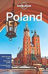 POLAND 8ED -ANGLAIS-