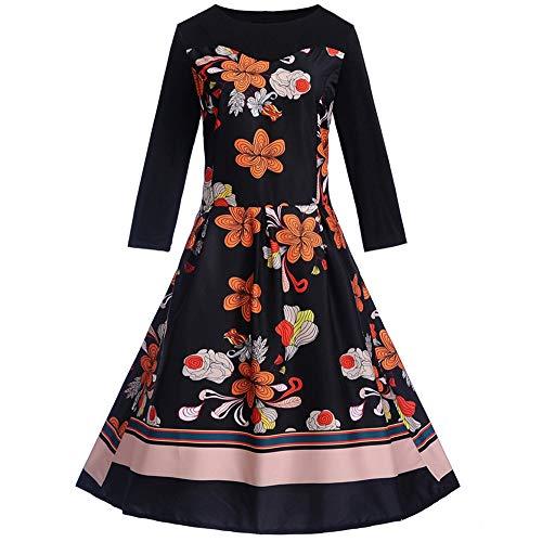 Boho Kleid Lang Kleider Mama Kleid Indische Kleider Kariertes Kleid Mädchen Kleider 116 Summer...