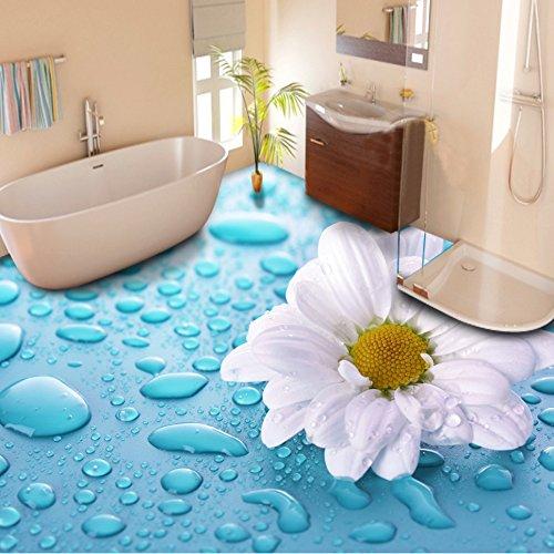 1m-papier-peint-personnalise-marbre-fleurs-gouttes-stereoscopique-en-3d-de-sol-en-vinyle-papier-pein