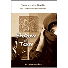 Shadow of Tears (English Edition)