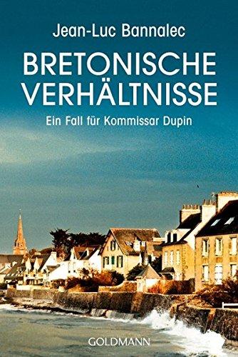 Bretonische Verhältnisse