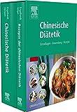 Chinesische Diätetik (Amazon.de)