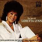 Loretta Lynn - The Best Of