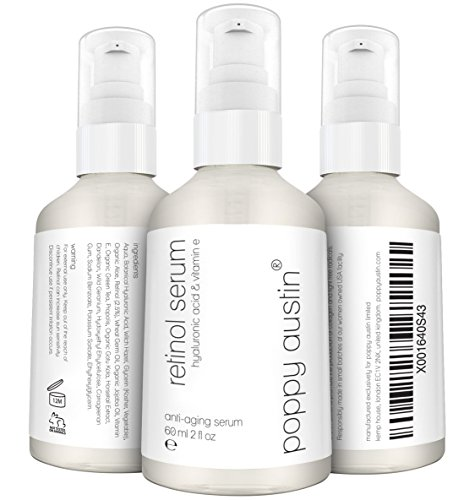 retinol-serum-by-poppy-austinr-double-sized-60ml-25-retinol-vitamin-e-hyaluronic-acid-organic-jojoba