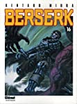 Berserk Edition simple Tome 16