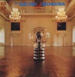 Electric Light Orchestra/First Light [VINYL]