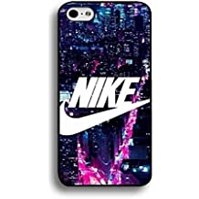 coque iphone 6 nike noir