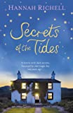 Image de Secrets of the Tides (English Edition)