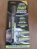 Car Pride Paint Scratch Remover Pen - For Use On Any Colour Vehicle Bild