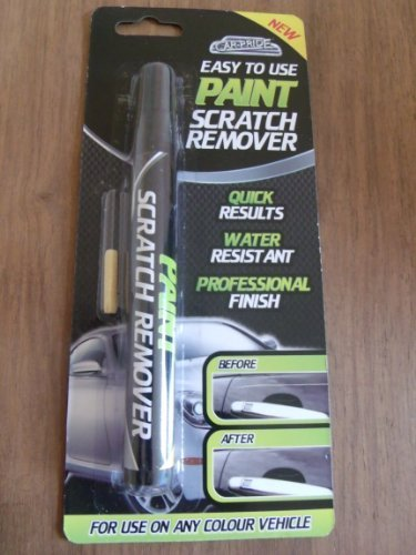 car-pride-paint-scratch-remover-pen-for-use-on-any-colour-vehicle