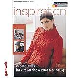 Inspiration Nr. 063 - Classics in Extra Merino & Extra Merino Big