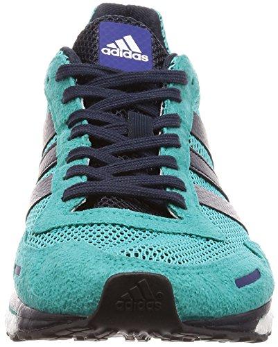 check out b5724 65143 adidas Adizero Adios 3 M Scarpe da Corsa Uomo