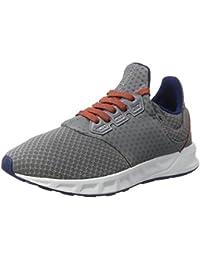sports shoes 3994c 8dca1 adidas Unisex-Kinder Falcon Elite 5 XJ Turnschuhe