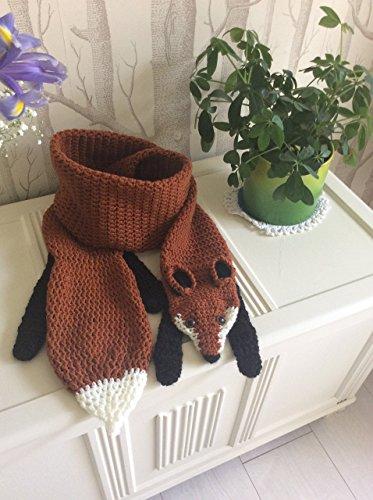 skylark-designs-handmade-crochet-fox-stole-scarf