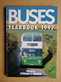 Buses Yearbook 1997