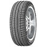 Michelin Ps3 XL 205/40/R17 84W -Neumático de Verano- A/F/71