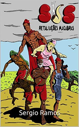 acabras (Portuguese Edition) ()