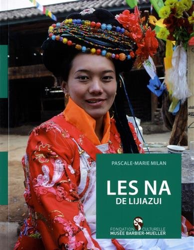 Les Na de Lijiazui
