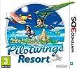 Pilotwings Resort (Nintendo 3DS)