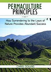 Permaculture Principles (English Edition)