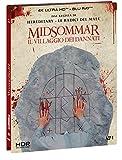 Midsommar 4K - Il Villaggio dei Dannati (BD 4K + BD Director's Cut+ BD TH) + Postcard